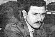 Photo of بزرگداشت به مناسبت خیانت مسعود رجوی!