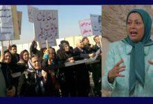 Photo of نام اپوزیسیون، زیادی برای فرقه ی مجاهدین سنگین است