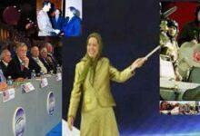 تصویر از دوران پسا صدام و ناکجا آباد راهبرد سیاست های ایذایی فرقه رجوی