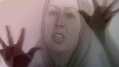 Photo of مریم رجوی را بهتر بشناسیم – قسمت 17