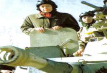 Photo of فروردین 67 ، یک عملیات و غروب آفتاب زندگی ده ها نفر