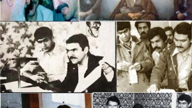 Photo of بانی اعدام اعضای مرکزیت سازمان مجاهدین در سال 1354چه کسی بود ؟!