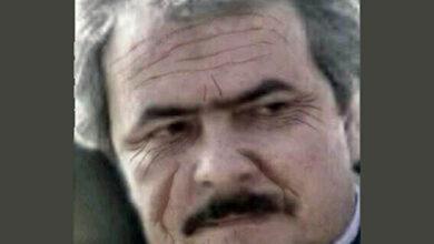 "Photo of هذیان گویی ""سخنگوی مرحوم "" از اسلو"