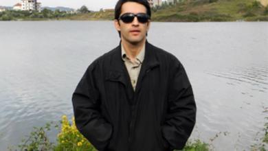 محمد رجوی