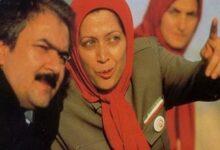 Photo of آیا فرقه مجاهدین از اول بدنبال حاکمیت نبودند؟