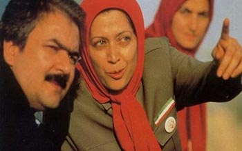 Photo of قرینه سازی غیرعلمی و فریبنده مجاهدین