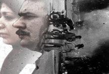 Photo of در زندان انفرادی به من می گفتند این یک برخورد تشکیلاتی است و نه زندان !