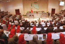 Photo of اولین روایت مستقیم از جلسه ای که علی زرکش در آن به اعدام محکوم شد