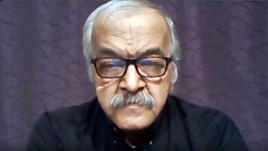 محمد رزاقی