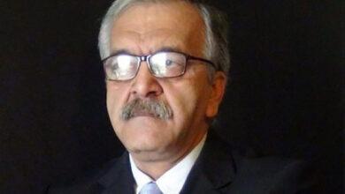 Photo of مرده یا زنده بودن مسعود رجوی در این وضعیت فرقی ندارد