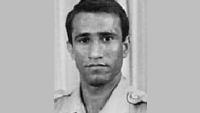 Photo of راز عکسی که عضو سابق مجاهدین فاش کرد