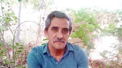 برادر حسن رضایی
