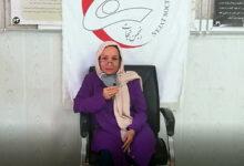 Photo of خواهر حمید رضایی: فرصتی بوجود آورید تا با برادرمان ارتباطی داشته باشیم+فیلم