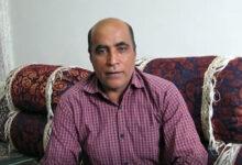 Photo of مجاهدین ؛ از بحث رهایی زن و مرد تا سرکوب مردان تا استثمار زنان