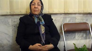 Photo of 33 سال است که سه فرزندم اسیر سازمان مجاهدین هستند.