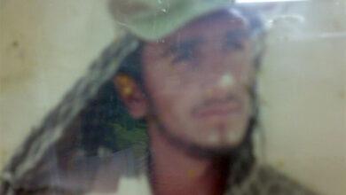 Photo of برادر خوبم محمد مهدی چرا باید با خاطرات زندگی کنیم