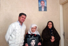 "Photo of ""علی مدد"" را نجات خواهیم داد"
