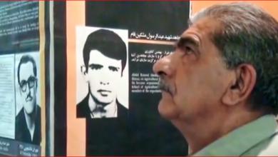 Photo of 54 سال اسارت و در نهایت مرگی بی ثمر در آلبانی