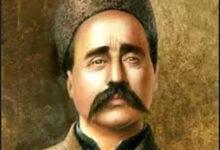 Photo of سوء استفاده ی مجاهدین از سردار بزرگ تبریز و ایران