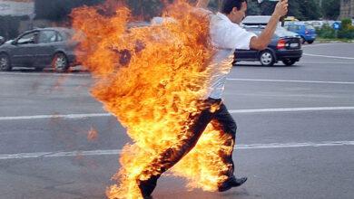 Photo of وقایع ۱۷ ژوئن ۲۰۰۳ و محتوای واقعی تشکیلات مجاهدین خلق