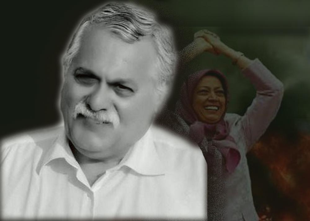حسین شهیدزاده - کاک صالح