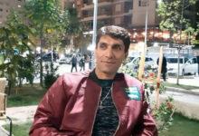 Photo of خاطرات غلامرضا شکری از زندان سازمان مجاهدین خلق – روزهای سیاه