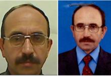 Photo of فاضل سیگارودی، شکنجه گر من در مجاهدین