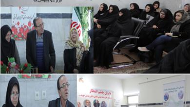 """Photo of همایش مادران """" قربانیان فراموش شده"""" اینبار در تبریز"""