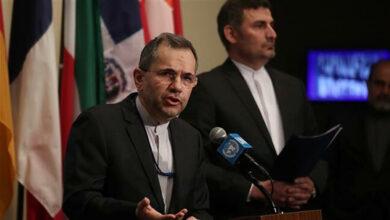 Photo of همکاری مجاهدین با امریکا برای اخلال در ایران