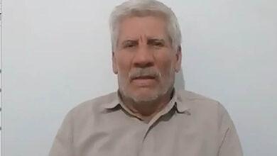 Photo of پیام تبریک نوروزی از طرف برادر محمود طالبی میانده از استان فارس