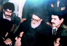 Photo of از اختلاف طالقانی و بازرگان تا ترورهای درون گروهی مجاهدین خلق