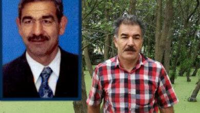 Photo of نامه مصطفی تارخی به برادرش محمد تارخی اسیر در فرقه رجوی