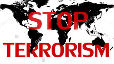 تصویر از آیا فرانسه در حال اقدام علیه سازمان مجاهدین خلق است؟