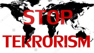 Photo of آیا فرانسه در حال اقدام علیه سازمان مجاهدین خلق است؟