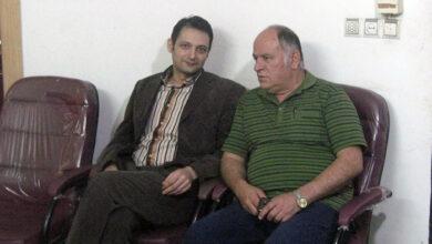 Photo of رجوی جنایتکار هرگز نمی تواند رابطه پدر با پسر را قطع کند