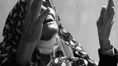 Photo of روز زن برتمامی زنان ایران زمین مبارک باد