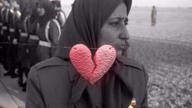 Photo of به بهانه روز زن و روز مادر