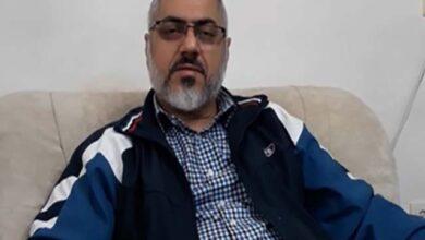 Photo of پیام تبریک نوروزی برادر هاجر یعقوبی از مازندران