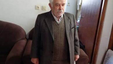 پدر محمدتقی یوسفی