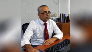 محمد تقی یوسفی