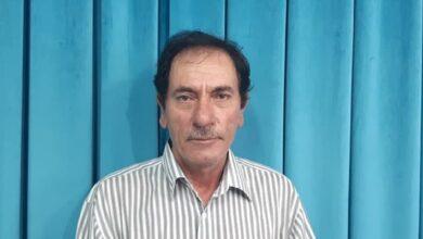 برادر علی یوسفی سادات