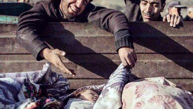 Photo of حیله ای جدید برای کلاهبرداری توسط فرقه رجوی
