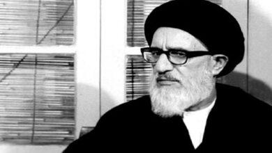 Photo of بررسی نسبت مجاهدین و آیتالله طالقانی