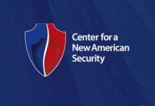 Center for a New American Security