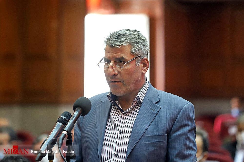 Akbar Khabare