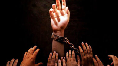 Photo of Si u zhdukën mijëra njerëz në organizatën Muxhahedin-e Khalk?