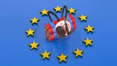 Photo of Rritja e shqetësimeve në lidhje me kërcënimet e Moxhahedin-e Khalk në mediat evropiane
