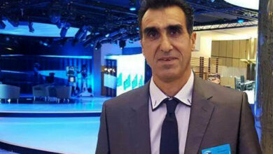 Ghafour Fatahian