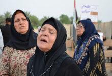 Photo of Familjet iraniane nga provinca e Kermanshahut i shkruajnë letra kryeministrit shqiptar