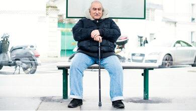 Photo of Iranianët e Kultit MEK shndërrohen në hajdutë shtëpish